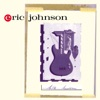 Desert Rose - Eric Johnson