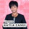 Ongoza Hatua Zangu