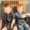 When a Fire Starts to Burn - Disclosure