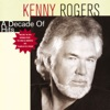 Islands In the Stream - Kenny Rogers and Dolly Parton