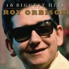 Crying - Roy Orbison