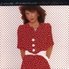 Easy for You to Say - Linda Ronstadt