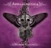 I Don't Care - Apocalyptica
