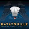 Heist to See You - Ratatouille