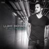 Kick the Dust Up - Luke Bryan