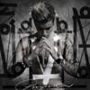 What Do Mean? - Justin Bieber