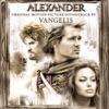 Eternal Alexander