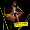 Music Everywhere - Anna Abreu