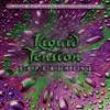 Paradigm Shift - Liquid Tension Experiment