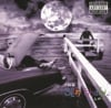 Rock Bottom - Eminem