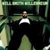 No More - Will Smith