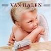 Drop Dead Legs - Van Halen