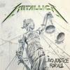 One (Metallica)