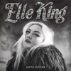 Ex's and Oh's - Elle King
