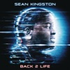 Beat It - Sean Kingston