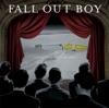 I Slept With Someone In Fall Out Boy and All I Got Was This Stupid Song Written About Me