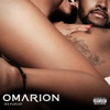 Post to Be - Omarion