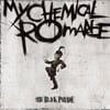 Welcome to the Black Parade - My Chemical Romance