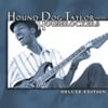 Give Me Back My Wig - Hound Dog Taylor