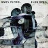 Chasing Cars - Snow Patrol