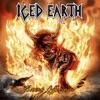 Dante's Inferno - Iced Earth