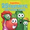 The Veggietales Theme Song