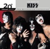 Rock 'N Roll All Nite - Kiss