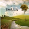 Deer In the Headlights - Owl City