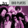 Love Rollercoaster - Ohio Players