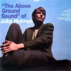 Dazed and Confused - Jake Holmes