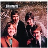 You Need Loving' - The Small Faces