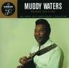 You Need Love - Muddy Waters