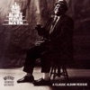 I Can't Quit You, Baby - Willie Dixon