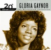 Never Can Say Goodbye - Gloria Gaynor