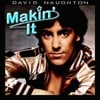 Makin' It - David Naughton