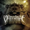 Waking The Demon - Bullet For My Valentine