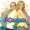 What a Girl is - Liv and Maddie