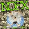 Thank God It's Monday - Nofx