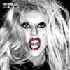 Heavy Metal Lover - Lady Gaga