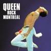 Jailhouse Rock - Queen