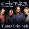 Across the Universe - Seether