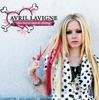 Keep Holding On - Avril Lavigne