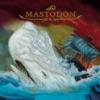 Blood and Thunder - Mastodon