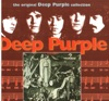 April - Deep Purple