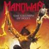 Spirit Horse of the Cherokee - Manowar
