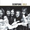 Sails of Charon - Scorpions