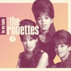 Be My Baby - The Ronettes
