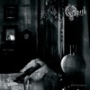 By the Pain I See In Others - Opeth