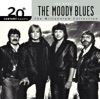 Question - The Moody Blues