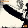 Babe I'm Gonna Leave You - Led Zeppelin
